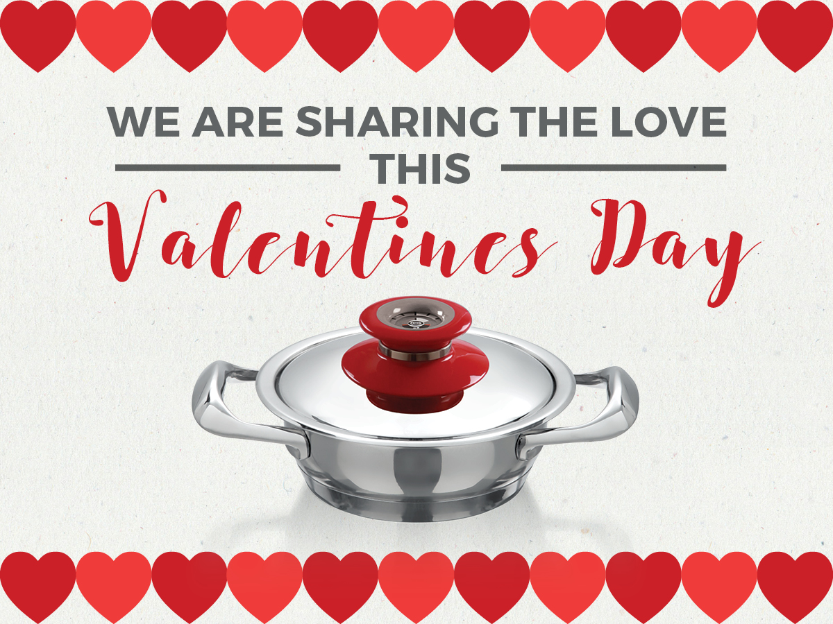AMC Facebook Valentines Day 2017 Competition