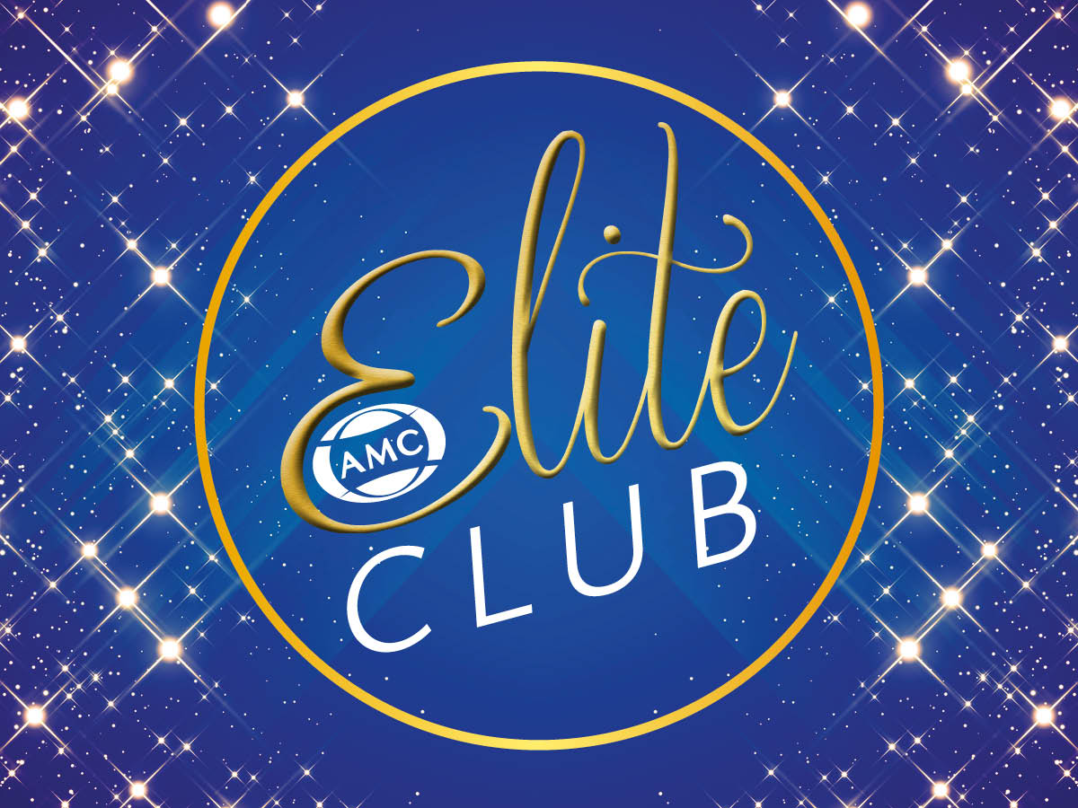 AMC Elite Club