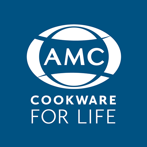 Cookware Features | About AMC | AMC Cookware