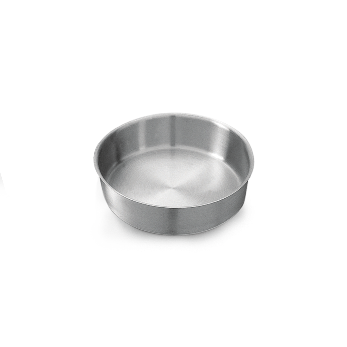 24cm Baking Tin By AMC Cookware