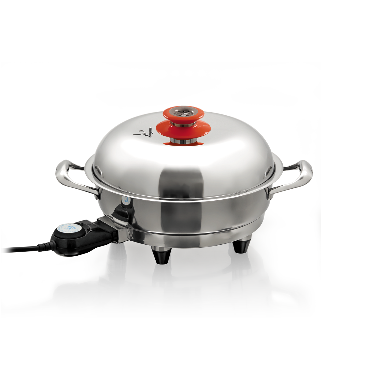 Buy A 30 Cm Electric Frying Pan Electrified Units For